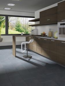 fachverband fliesen und naturstein im baugewerbeverband nordrhein. Black Bedroom Furniture Sets. Home Design Ideas
