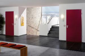 fachverband fliesen und naturstein im baugewerbeverband. Black Bedroom Furniture Sets. Home Design Ideas